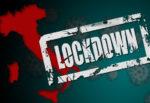 Emergenza Coronavirus in Italia: vicini al lockdown, si va verso lo scenario 4. Si decide il 9 novembre