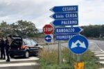 Viola zona rossa nel Catanese ed è positivo al Covid: denuncia per delitto colposo a un 32enne