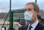 Emergenza Coronavirus in Sicilia, NO chiusura ristoranti alle 23: approvato Ddl regionale, nuove misure in arrivo