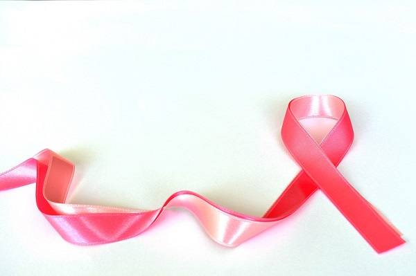 """""""Nastro Rosa"""", un mese sulla lotta contro i tumori al seno. Dottoressa Catalano: """"La prevenzione è fondamentale"""""""
