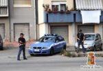 """Catania, confisca di beni e aggravamento delle misure per padre e figlio legati al boss """"ù Taccuni"""""""