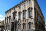 Comune di Catania, approvata relazione sulla gestione del 2018: disavanzo negativo 941 milioni di euro