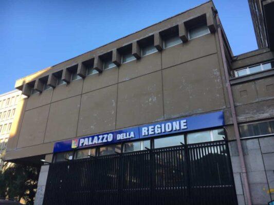 """Dipendenti regionali contro Musumeci. Ugl Catania: """"Noi ci mettiamo la faccia, il presidente venga a vedere lo stato delle cose"""""""