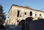 Trecastagni, Sì al restauro dello storico Palazzo Di Giovanni: finanziamento di oltre 1 milione di euro