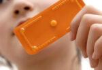 Pillola del giorno dopo, occorrerà nuovamente la prescrizione medica: errore di stampa o realtà?