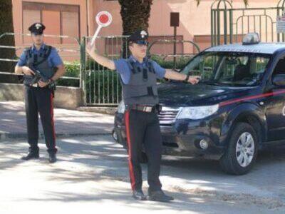 Droga comprata a Catania e smerciata ad Enna nonostante i domiciliari: arrestato 41enne, 4 gli indagati