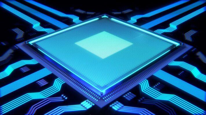 Intel e la sua linea Tiger Lake, il processore di undicesima generazione