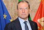 Asu, la Regione Siciliana istituisce un tavolo di consultazione sociale permanente