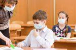Focolaio in Istituto comprensivo, 7 positivi: scatta la procedura di tracciamento per una scuola di Siracusa