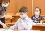 L'emergenza Coronavirus rimane ma fiducia alla scuola in presenza: le risposte di alcune famiglie di Palermo