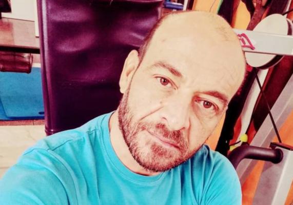 Incidente mortale lungo la Siracusa-Catania: la vittima è Sebastiano Di Pietro