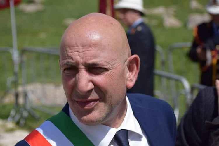 A San Giuseppe Jato si dimette il sindaco Rosario Agostaro: si attende la nomina di un commissario
