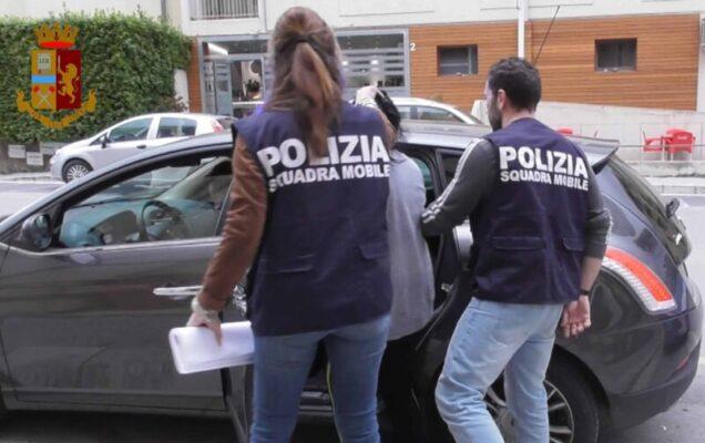 Ricorso inammissibile per Alessandro Talluto, condannato in via definitiva per furto a due anni