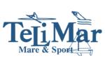 """Emergenza sanitaria, positivi tre atleti di TeLiMar: """"Eravamo un gruppo sano, noi colpiti dal Covid-19"""""""