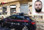 Follia e sangue nel Catanese, una lite degenera in tentato omicidio: arrestato 32enne di Giarre