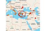 Terremoto magnitudo 7 e tsunami devastano Grecia e Turchia: uno degli eventi più forti in Europa