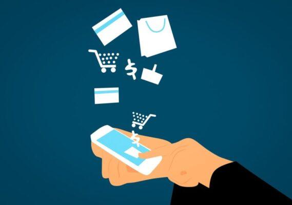 Ecopayz: perché preferirlo per i pagamenti nei casinò online?