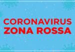 Divieto di circolare, scuole chiuse e smart working: un altro Comune in Sicilia diventa Zona Rossa