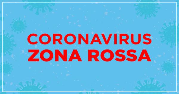 """Coronavirus, in Sicilia le zone rosse salgono ufficialmente a 4: da domenica """"blindato"""" un nuovo comune"""