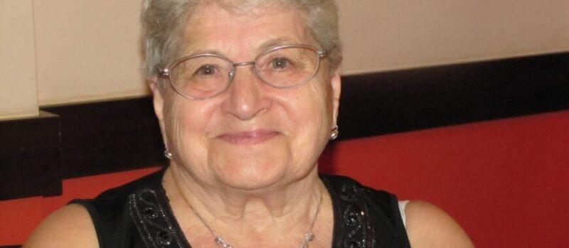 Coronavirus in Sicilia, è morta Anna Puliafito dopo un calvario di 17 ore in Terapia Intensiva