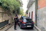 """Furti """"acrobatici"""" nel Catanese, furto in un'abitazione ma viene fermato: arrestato il noto """"Uomo Ragno"""""""