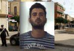 Continue evasioni dai domiciliari, da Catania arriva l'aggravamento della pena: rinchiuso in carcere 31enne recidivo