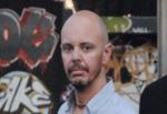 Catania, La scuola Di Guardo Quasimodo incontra lo scrittore Fabio Geda