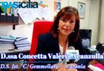 """Comunicazione efficace e autostima, se ne parla all'I.S.S. """"Carlo Gemmellaro"""" di Catania"""