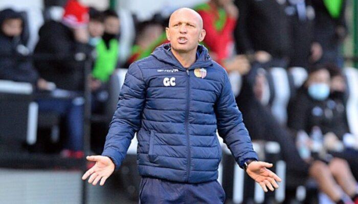 Calcio Catania, i convocati per la gara con l'Avellino: tegola Izco, è emergenza a centrocampo