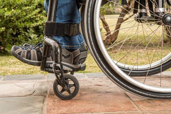 Vita dei disabili, come è cambiata tra Dpcm e Coronavirus? Un 2020 tra inclusione, sfide e stravolgimenti