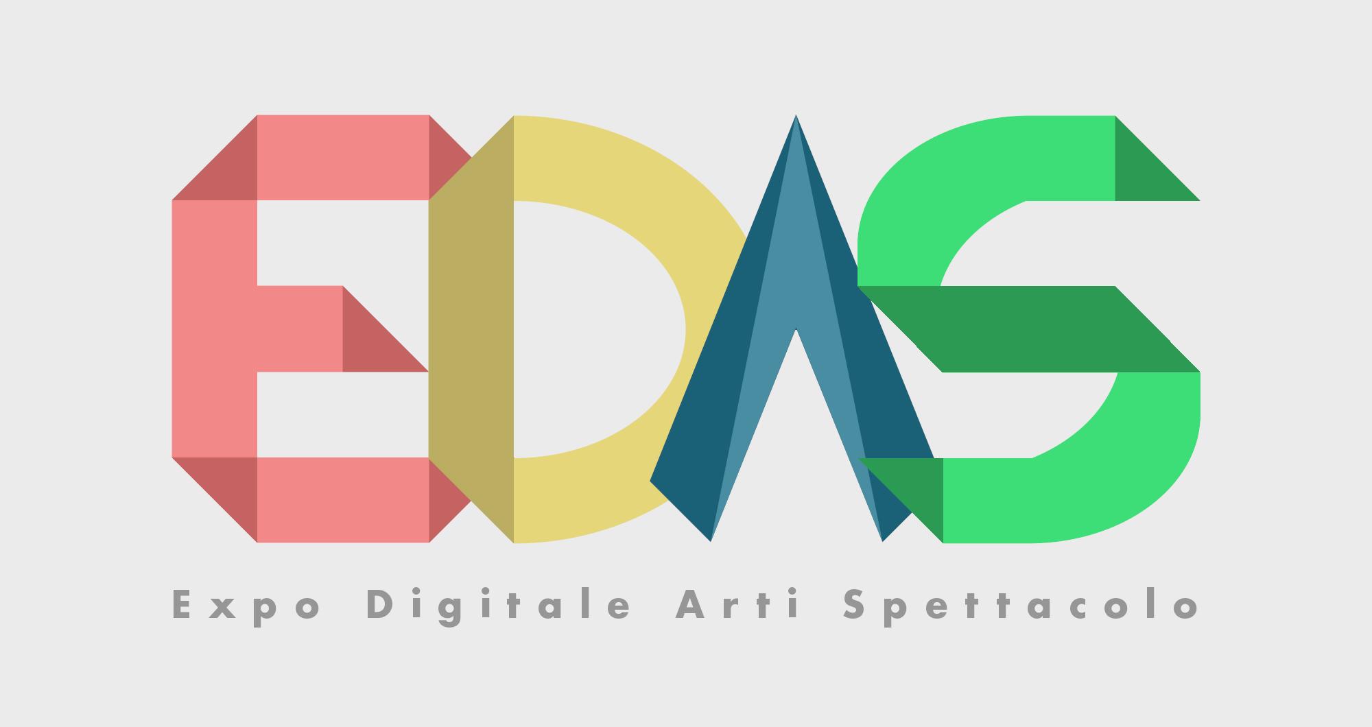 """Crisi dell'industria dello spettacolo, nasce il progetto E.D.A.S.: """"Unire strategie ed esperienze per cambiare in meglio il futuro"""""""