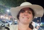 """Il Coronavirus stronca un'altra vita in Sicilia, Enza Di Lisi muore a soli 40 anni. """"Sembra una strage"""""""