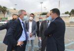 """Messina, accordo Atm e Metroferrovia con biglietto unico. Cisl: """"A Falcone chiediamo ulteriore sforzo"""""""
