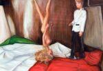 """Il 25 novembre al """"De Felice"""" di Catania: sensibilizzare contro la violenza sulle donne"""