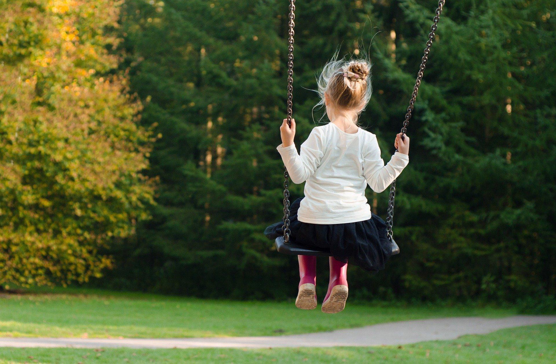 Infanzia ai tempi del Covid, dalla povertà alla scuola: il dibattito nella giornata dei diritti dei bambini 2020