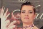 "Coronavirus Catania, Militello piange la morte di Lia Ragusa Bonamico: ""Eri vitale ed energica"""