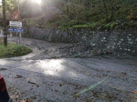 """Maltempo devastante in Sicilia, il ringraziamento ai volontari della Protezione civile: """"Per la prima volta una mobilitazione generale"""""""