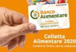 Colletta alimentare e Coronavirus, nascono le Gift Card da acquistare nei supermercati: tutto quello che c'è da sapere per donare