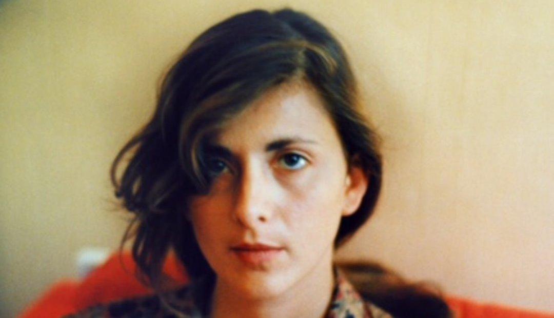 Maria Grazia Cutuli, una vita per il giornalismo
