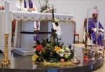 Don Raffaele Campailla, oggi i funerali del prete ucciso dal Covid-19: dolore e lacrime per i fedeli affezionati