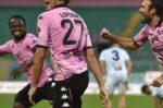 Palermo-Potenza: La Prova dei Rosanero
