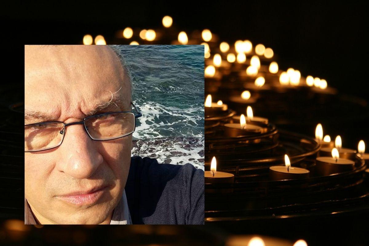 Ancora una vittima da Coronavirus in Sicilia: addio all'insegnate buono Paolo Spinoso