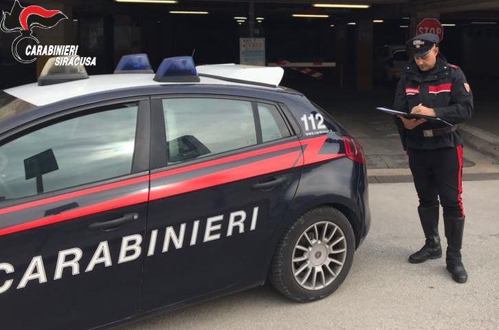 Ricercata per frode in tutta Europa, arrestata a Ortigia 55enne polacca: in carcere a Catania in attesa dell'estradizione