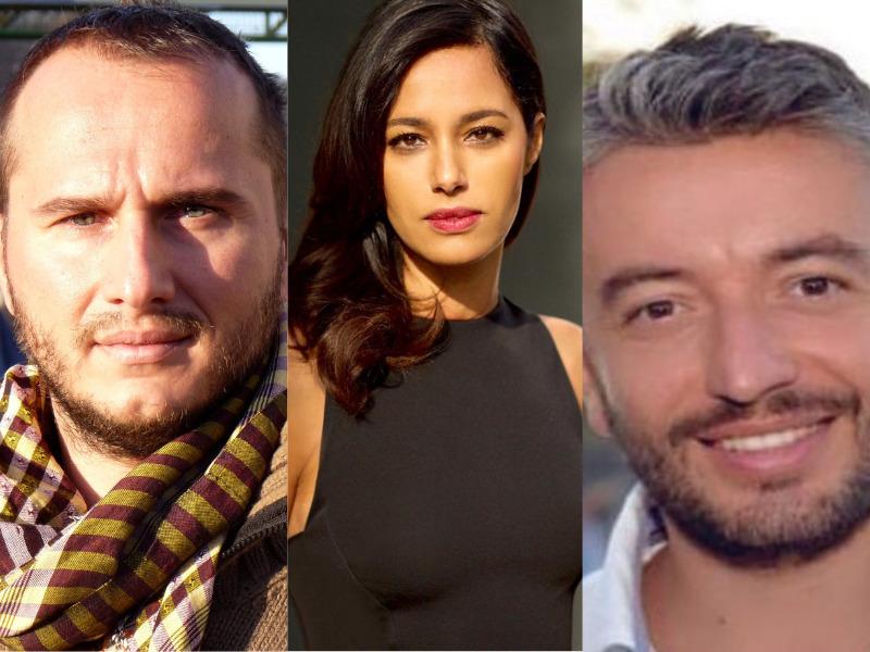 Premio Internazionale di Giornalismo Maria Grazia Cutuli 2020, ecco i vincitori: Rula Jebreal, Nico Piro e Mario Agostino