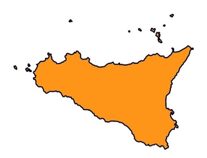 Italia in zona arancione, cosa si può fare oggi: dai negozi aperti agli spostamenti