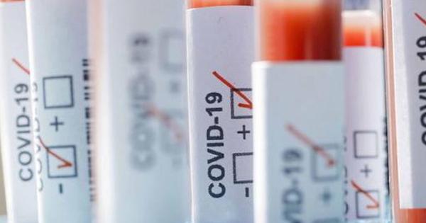 Coronavirus Agrigento, focolaio a San Biagio Platani: richiesta la zona rossa