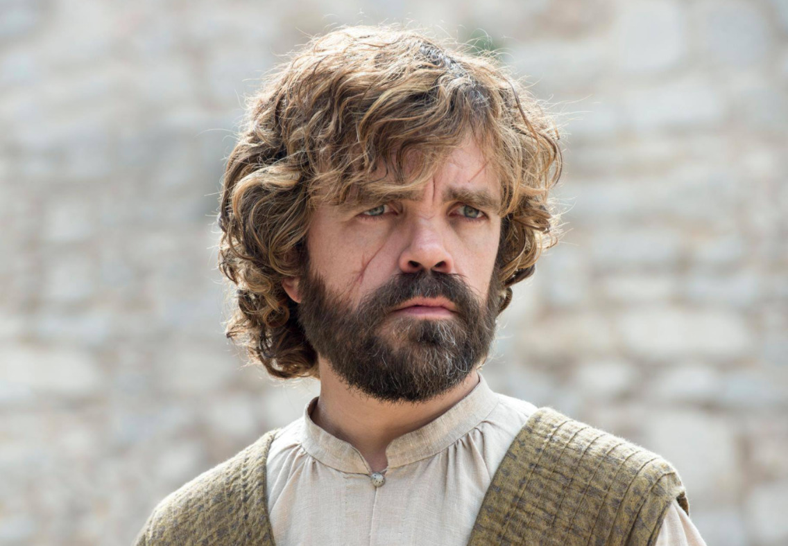 """Un Lannister sull'Etna? L'attore Peter Dinklage in Sicilia per girare il film """"Cyrano"""": riprese già in corso"""