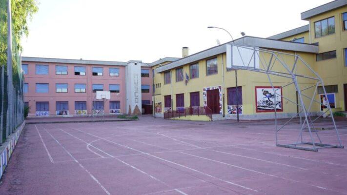"""Catania, la scuola manca ai ragazzi: dal Liceo Artistico """"A. Musco"""" un video pieno di emozioni – VIDEO"""