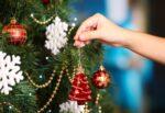 Coronavirus Italia, a Natale Conte favorevole agli spostamenti tra regioni per ricongiungimenti familiari