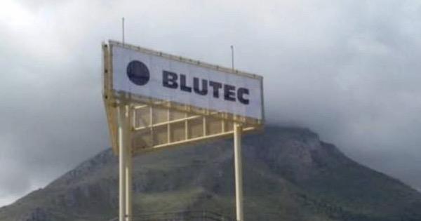 Caso Blutec, ancora problemi per il presidente: sequestrata villa da più di un milione di euro